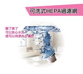吸塵器(白)1206修-03